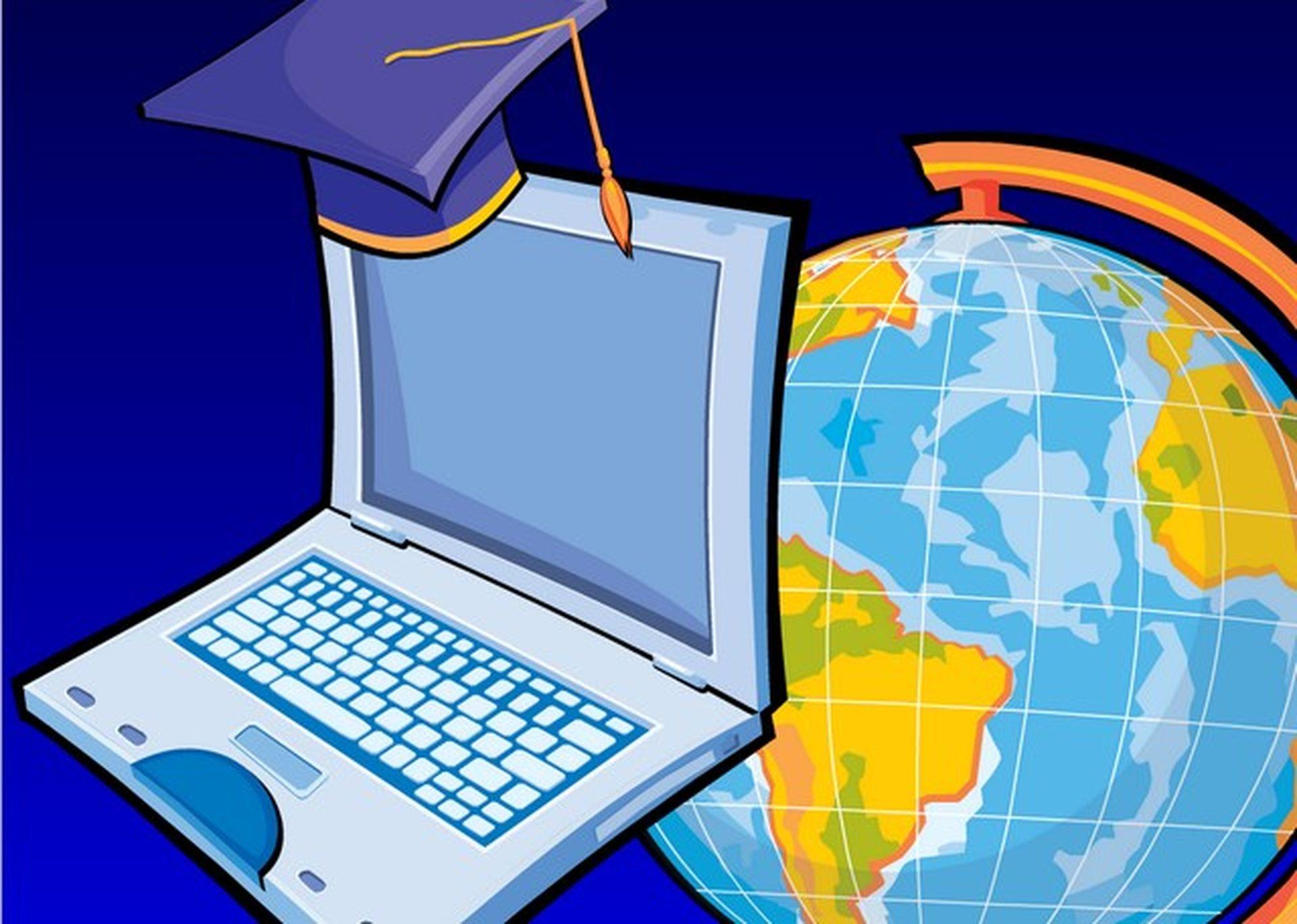 Картинки информатика в школе, день леса